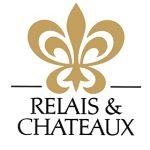 _Logo_Relais_et_Chateaux-1