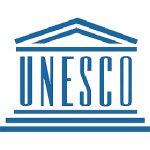 _UNESCO