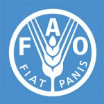___fao-logo